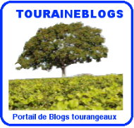 TouraineBlogs
